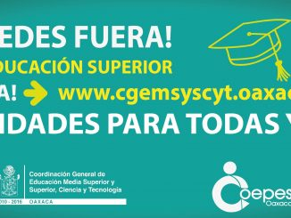 CGEMSySCyT-Oferta-educativa-superior