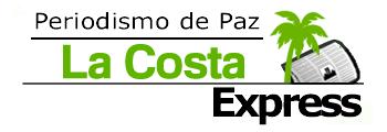 La Costa Express